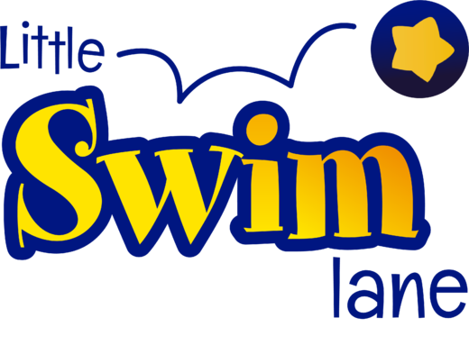Little Swim Lane