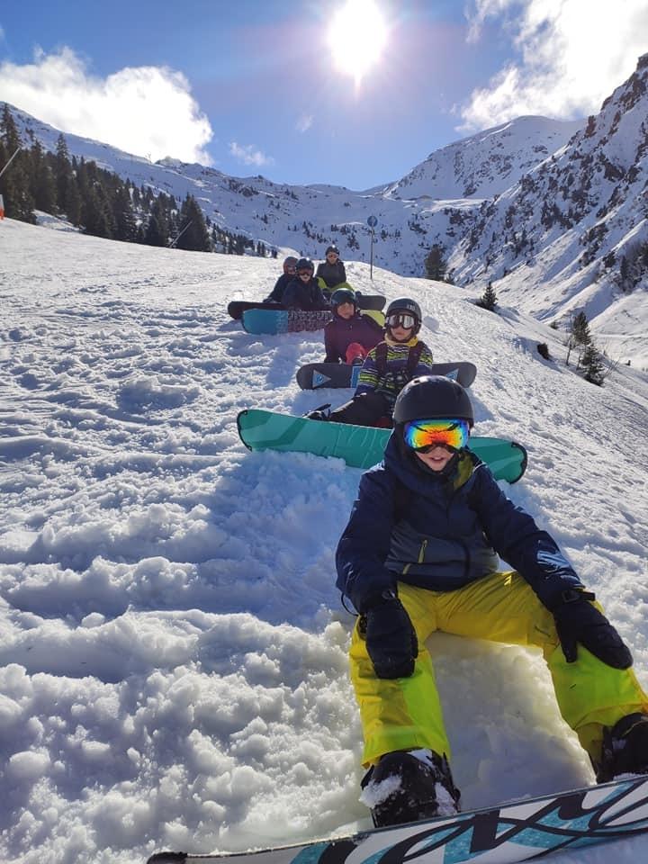 [2022] Skiën in zalig Zillertal - Krokus - Bruck