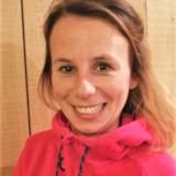 Stephanie Coppens