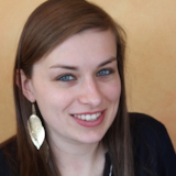 Sarah Baert