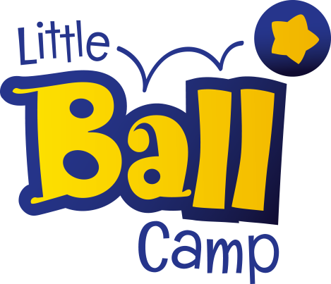 Little Ball Camp